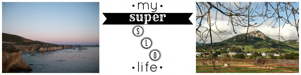 My Super Slo Life Enjoying My Life In Our New Home Of