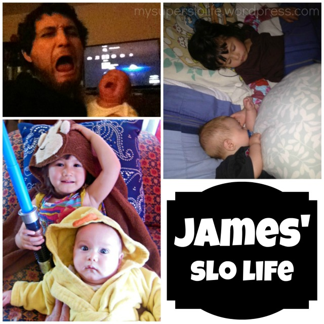 james slo life 51513