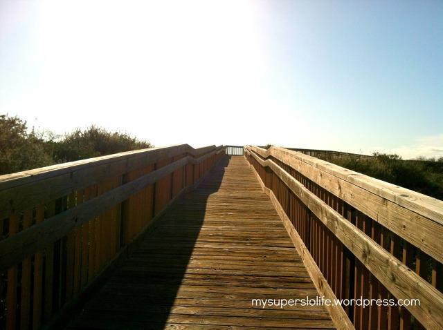 beach boardwalk2
