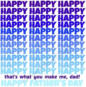 dad happy1