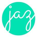 jaz signature