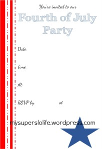mssl my super slo life fourth of july invitation-page-0