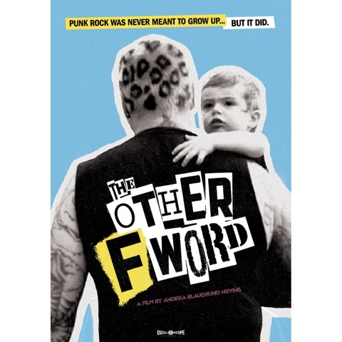 The-Other-F-Word-DVD-art